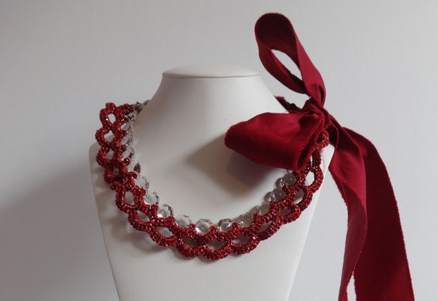 allethea-collar-100.030-red(1)